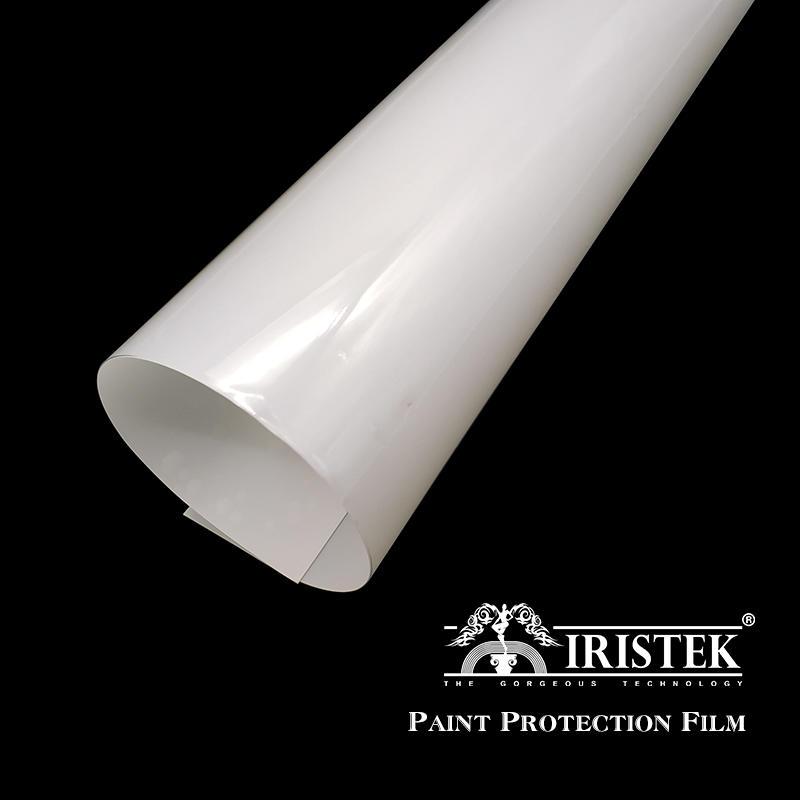 IRISTEK Paint Protection Film